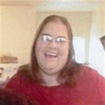 Cynthia Ellison