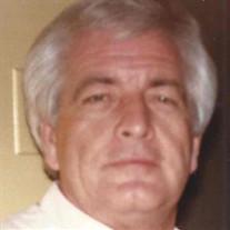 David R. Hortenberry