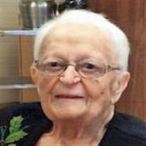 Phyllis J. Zinser