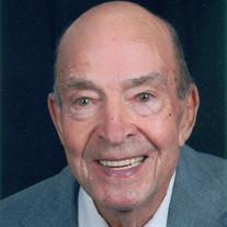 Jack D. Blackwell