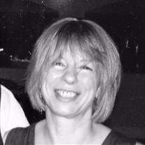 Donna Dockendorff