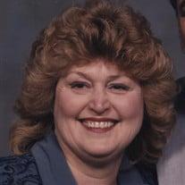 Karen Suzette Kohler