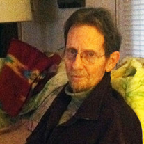 "Robert  ""Bob"" Joseph  Threadgill"