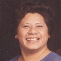 Esperanza Arroliga