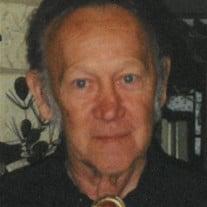 Orin R. Kramar