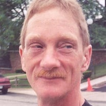 Mr. Steven C. Atwell