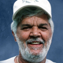 Mr. Charles E. Elam