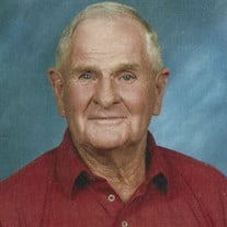 Bob Taylor Oakley
