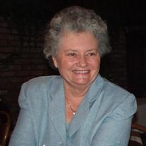 Sara Spears Matthews