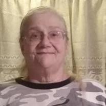Charlene M. Carman