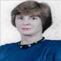 Norma J. Kussmann