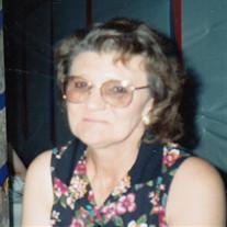 Janice E. Cook