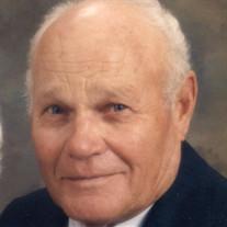 Henry N. Weiten