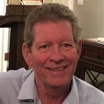 Richard L. Wree