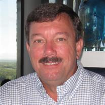 Mr. Richard Anthony Schumacher