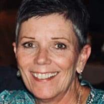 Jacqueline Ruth Benicky