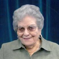 Maria Angelina Lopez