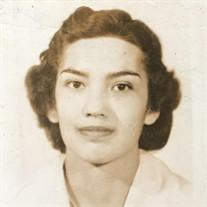 Adelfa  Farias
