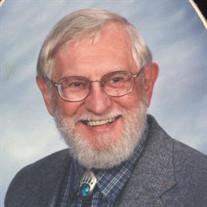 H. Lee  Munson