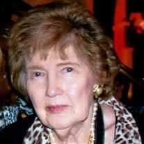 Esther B. Miller
