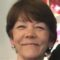 Jane Pitalo Lancon