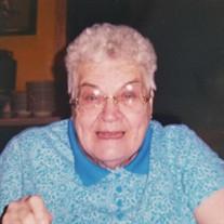 Barbara Beeman
