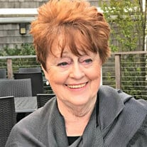 Rosemary Dowling