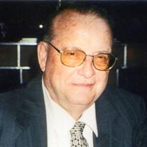 Roger Fenton Davis
