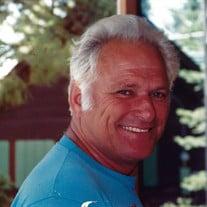 Kenneth Hickman