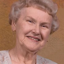 Betty J. Rice