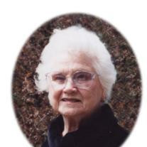Bernadine  D. Burkholder