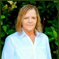 Ms. Nancy Carol Johns