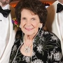 Mayre E. Meyer