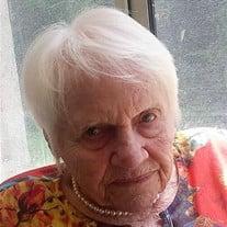 Esther P Oliver