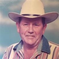 Roy Bernard Sapp