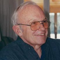 Stanley Christian Hapeman