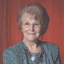 Charlotte Smith Brusen