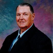 """Ernest Nolan """"Bud"""" Butler ,Jr."""
