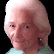 Maria Paula Zuniga