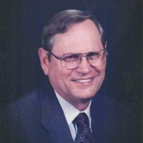 Jennings Dean Morris
