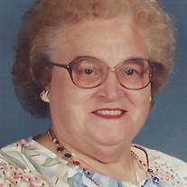 Anna H. Gefert