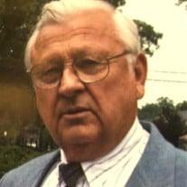Ronald  Joseph Nelson