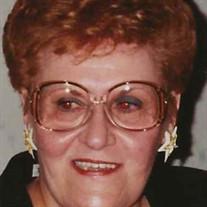 Mitzi J. Troyan