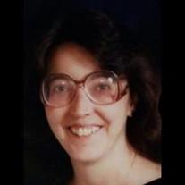 Carolyn Yvonne Sneed Barichello Keefe