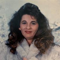 Patricia Dean Hulsey