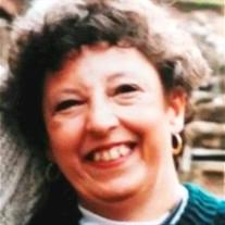 Dorothy A. Thornton