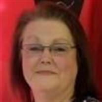 Ellen Rae Busch