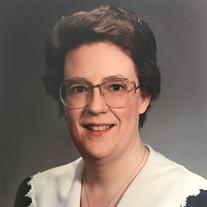 Helen Hutchens Collins