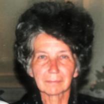 Marilyn Mae Meegge
