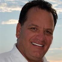 Mr. Michael Robert Hanley